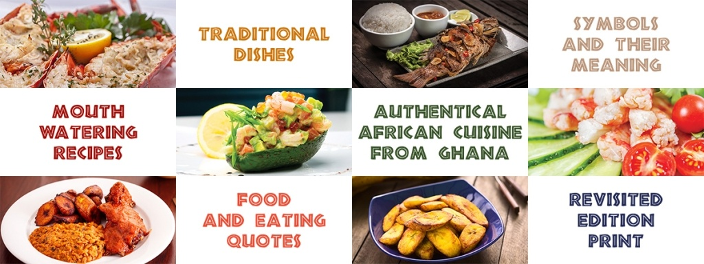 Home authentic african cuisine from ghana sankofawiase food offer banner ghana authentic food forumfinder Choice Image